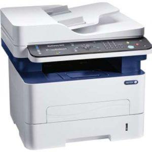 Xerox WorkCentre 3215/NI